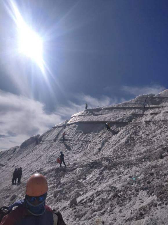 HMI_Ice_Wall_Climbing
